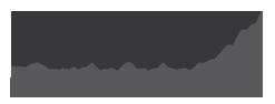 Para_3D_logo